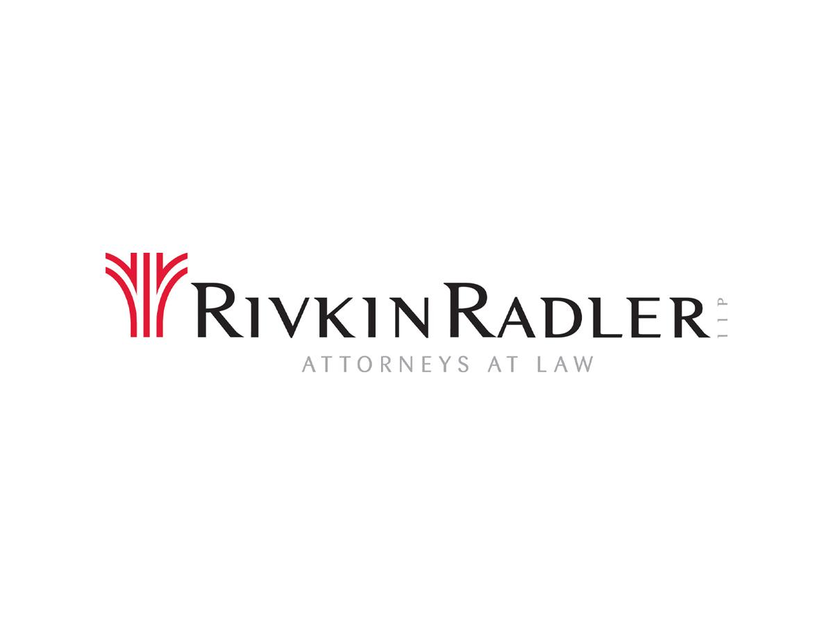 Rivkin Radler LLP