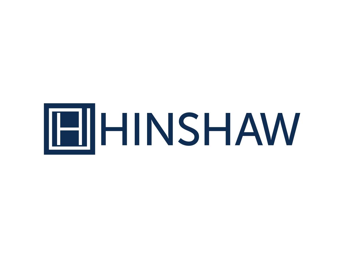 Hinshaw & Culbertson - Consumer Law Hinsights