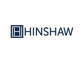 Hinshaw & Culbertson - Lawyers' Lawyer...
