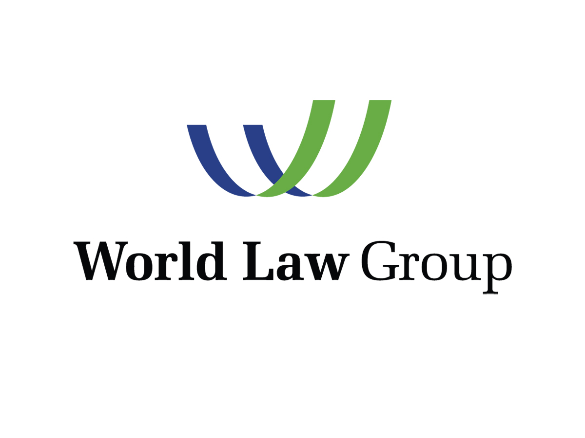 World Law Group