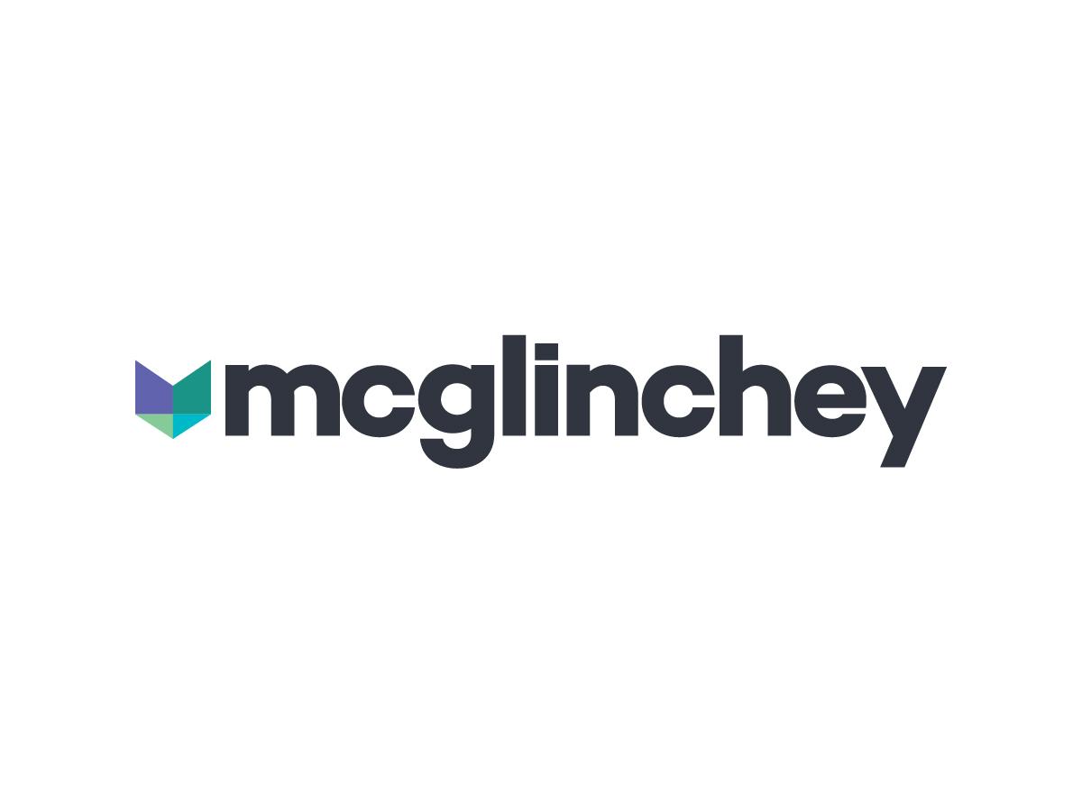McGlinchey Stafford