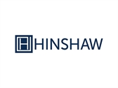 Hinshaw & Culbertson - Health Care