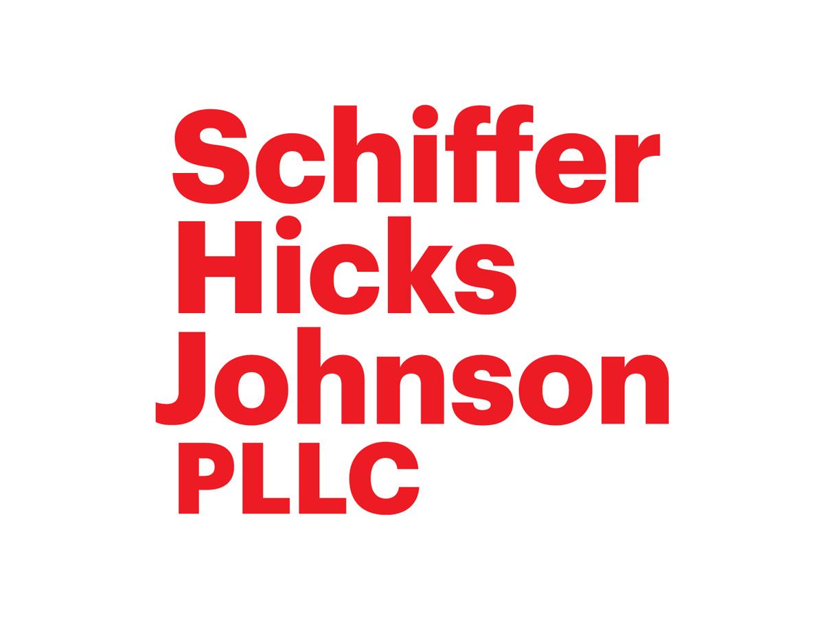 Schiffer Hicks Johnson