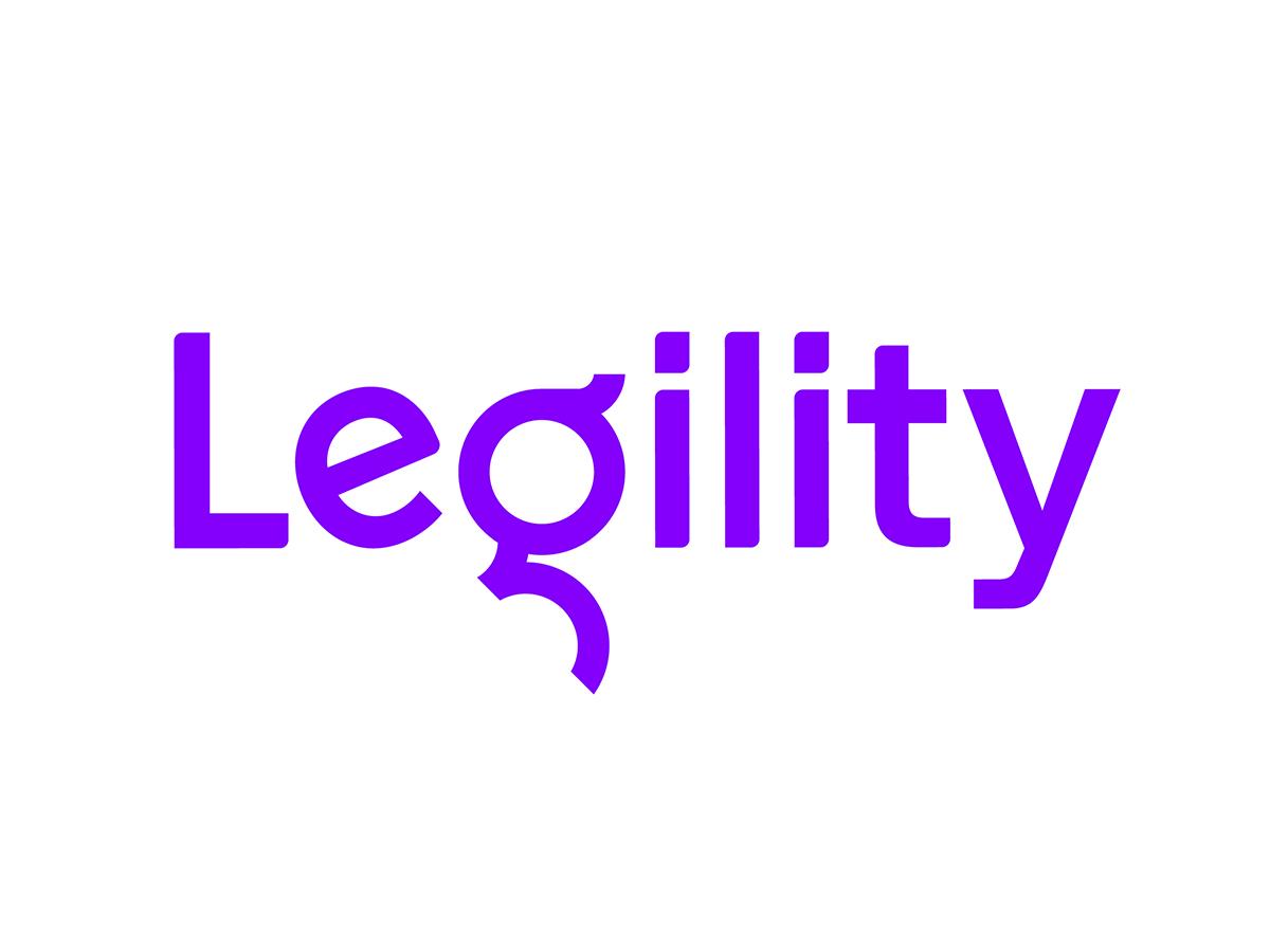 Legility
