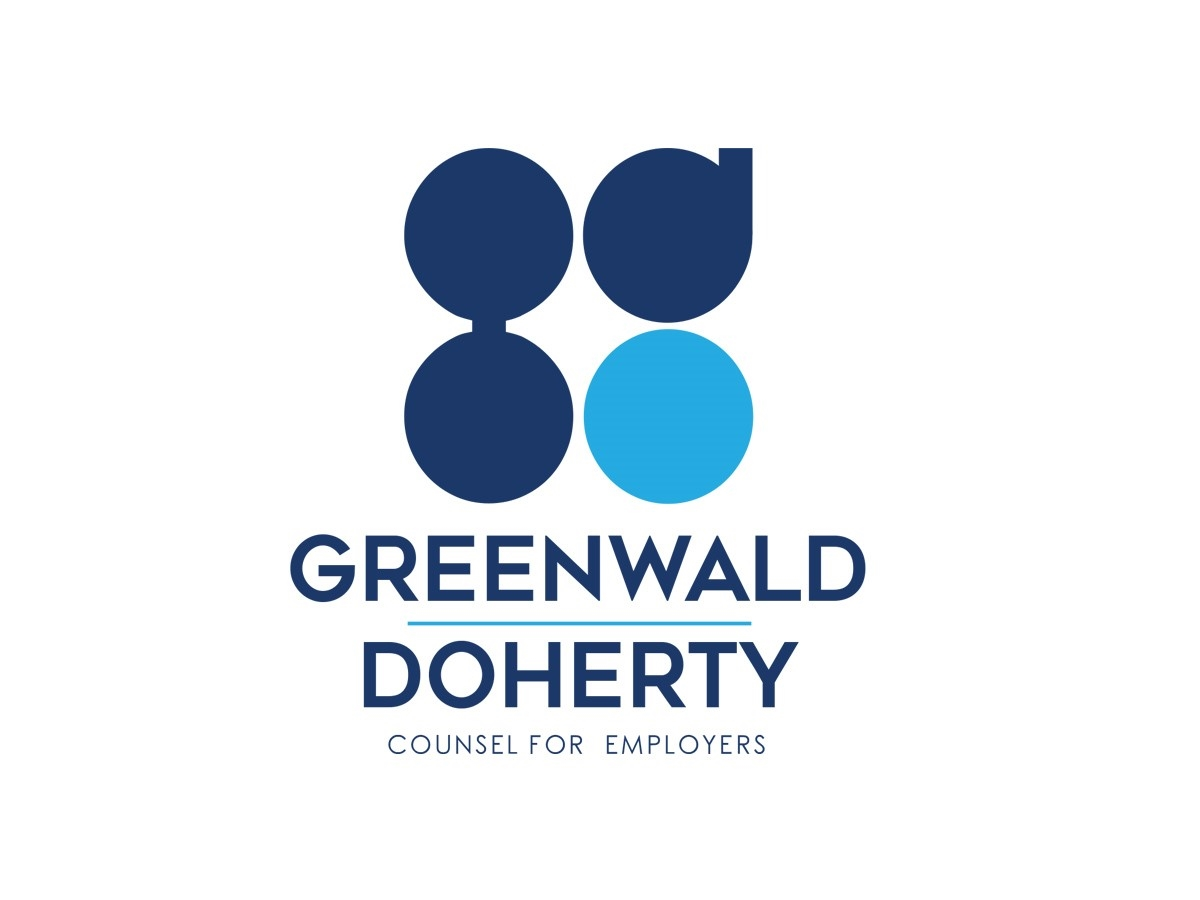 Greenwald Doherty, LLP