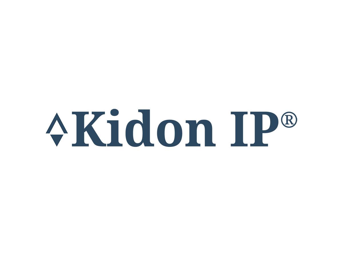 Kidon IP