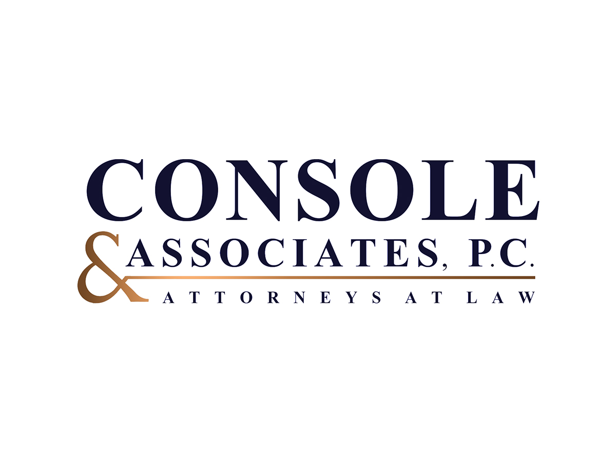 Console and Associates, P.C.