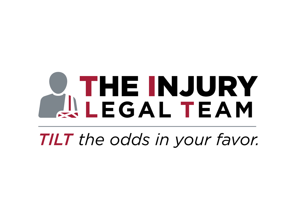 The Injury Legal Team