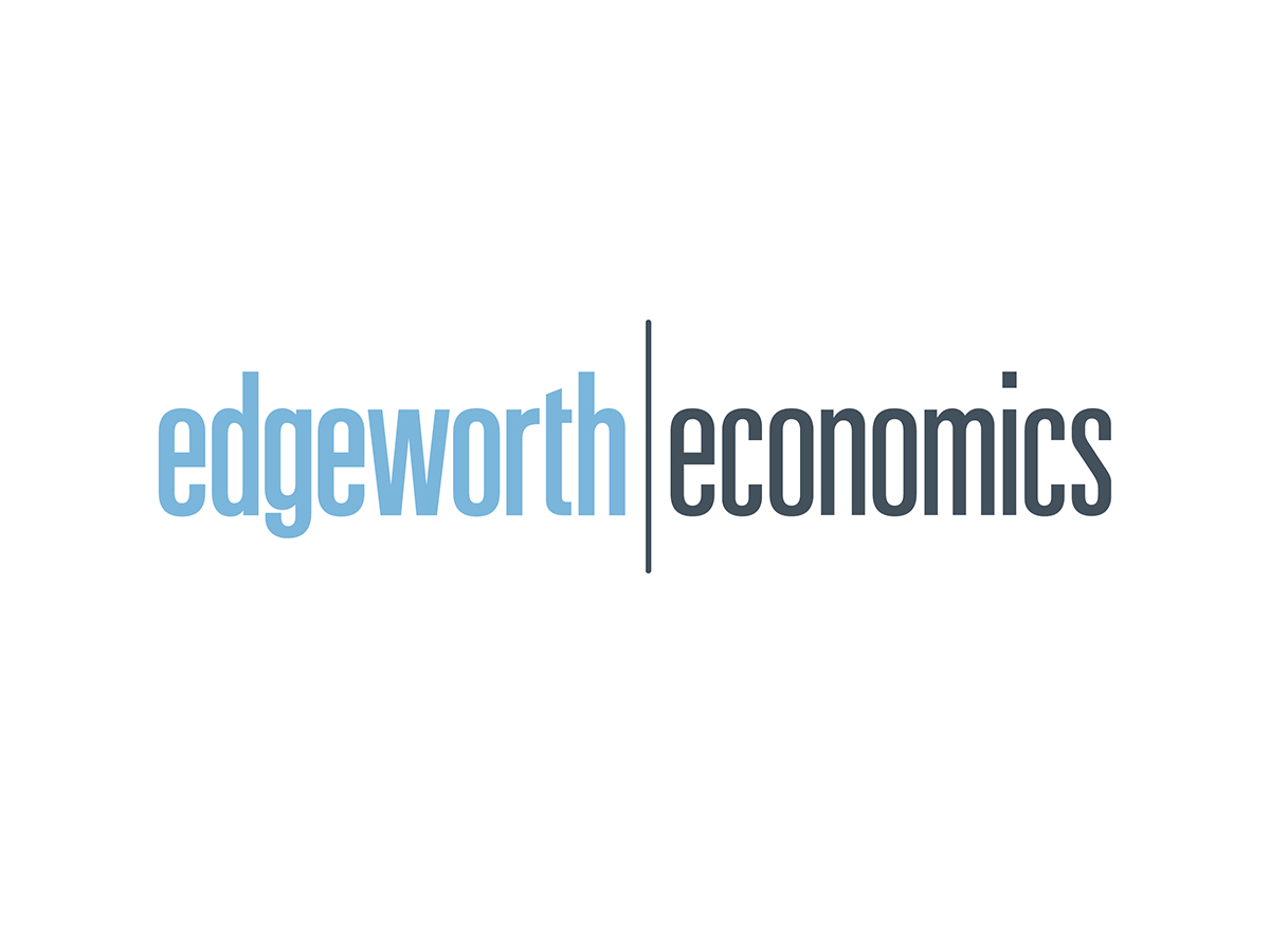 Edgeworth Economics