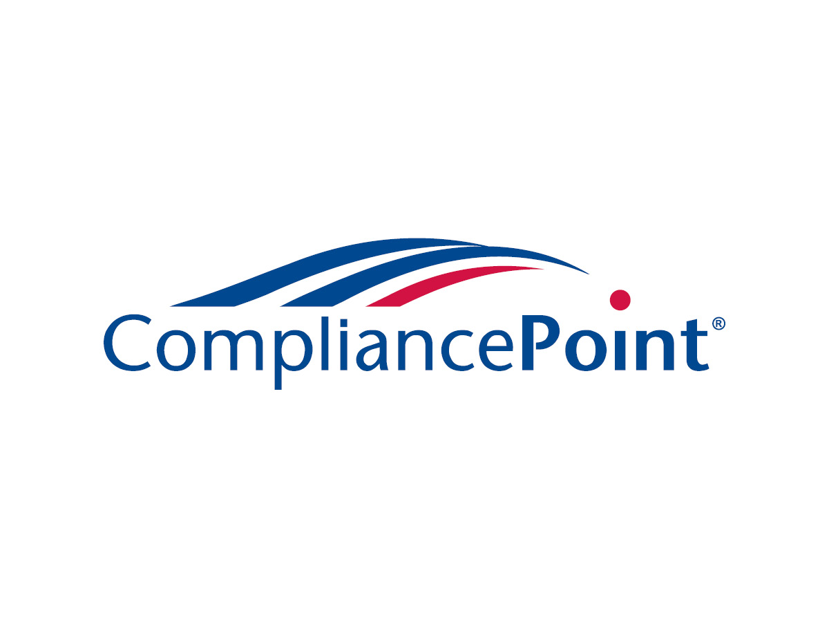 CompliancePoint