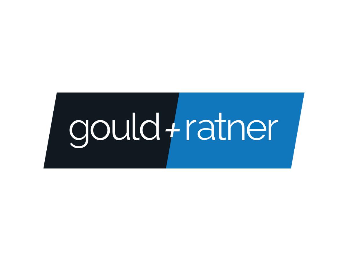 Gould & Ratner LLP