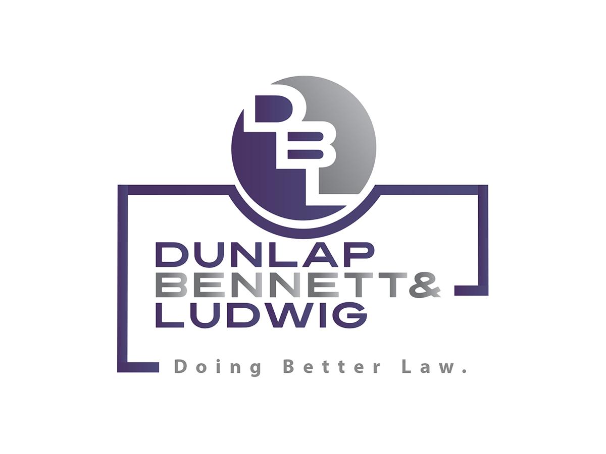Dunlap Bennett & Ludwig PLLC