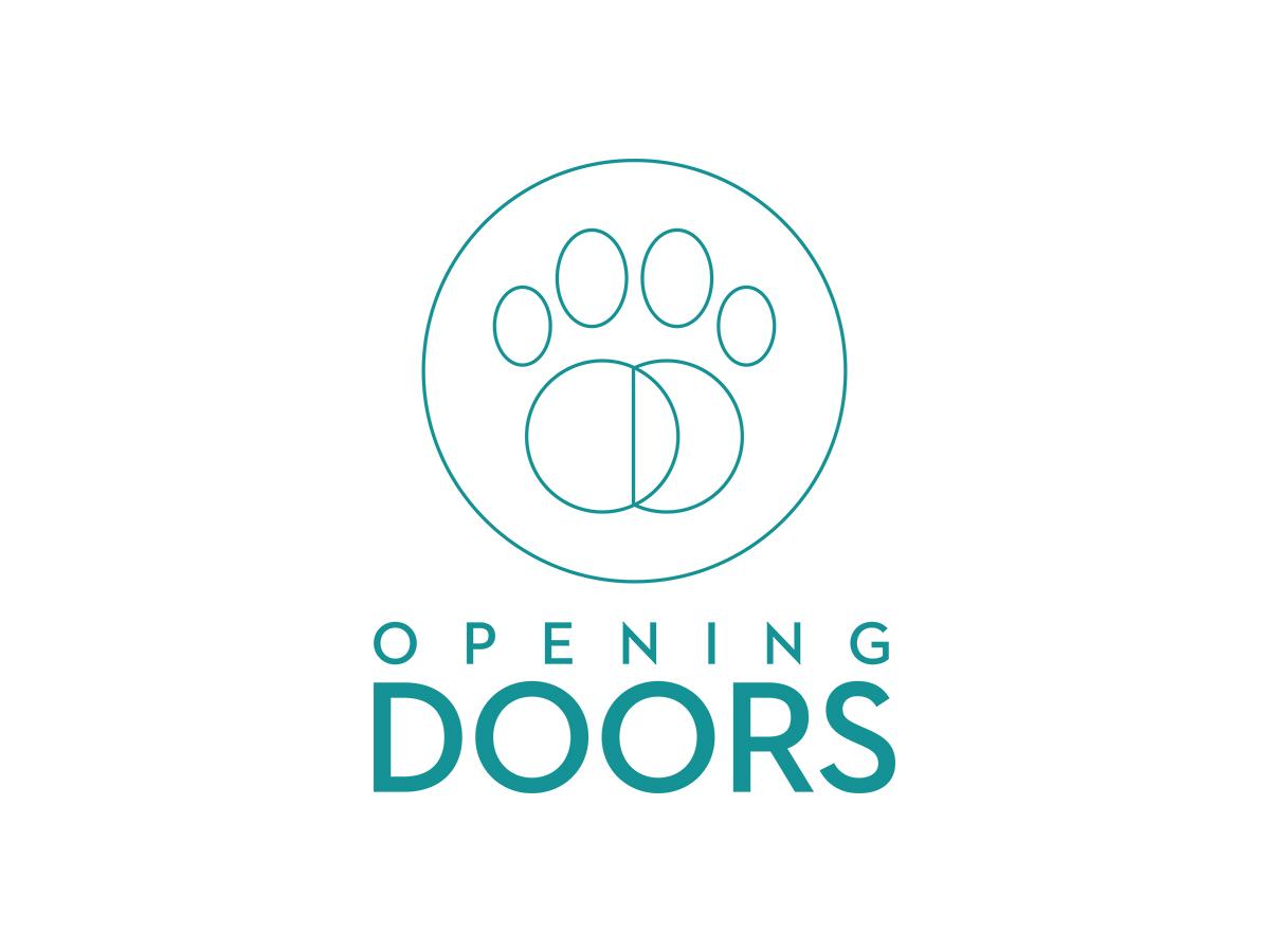 Opening Doors PLLC