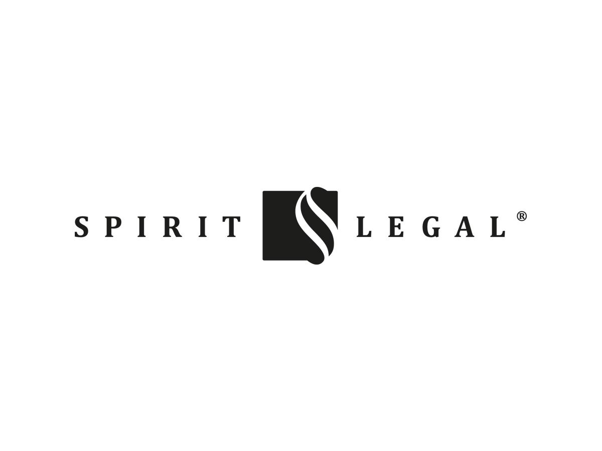 Spirit Legal