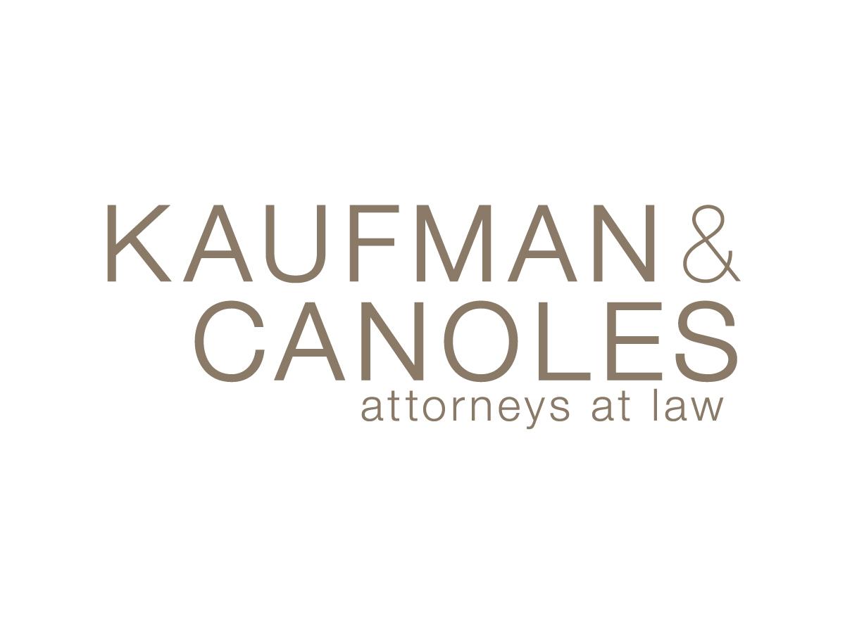 Kaufman & Canoles