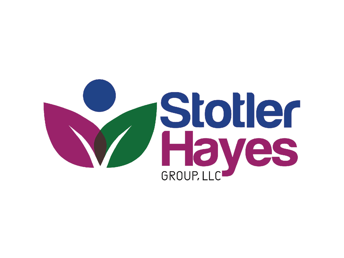 Stotler Hayes Group, LLC