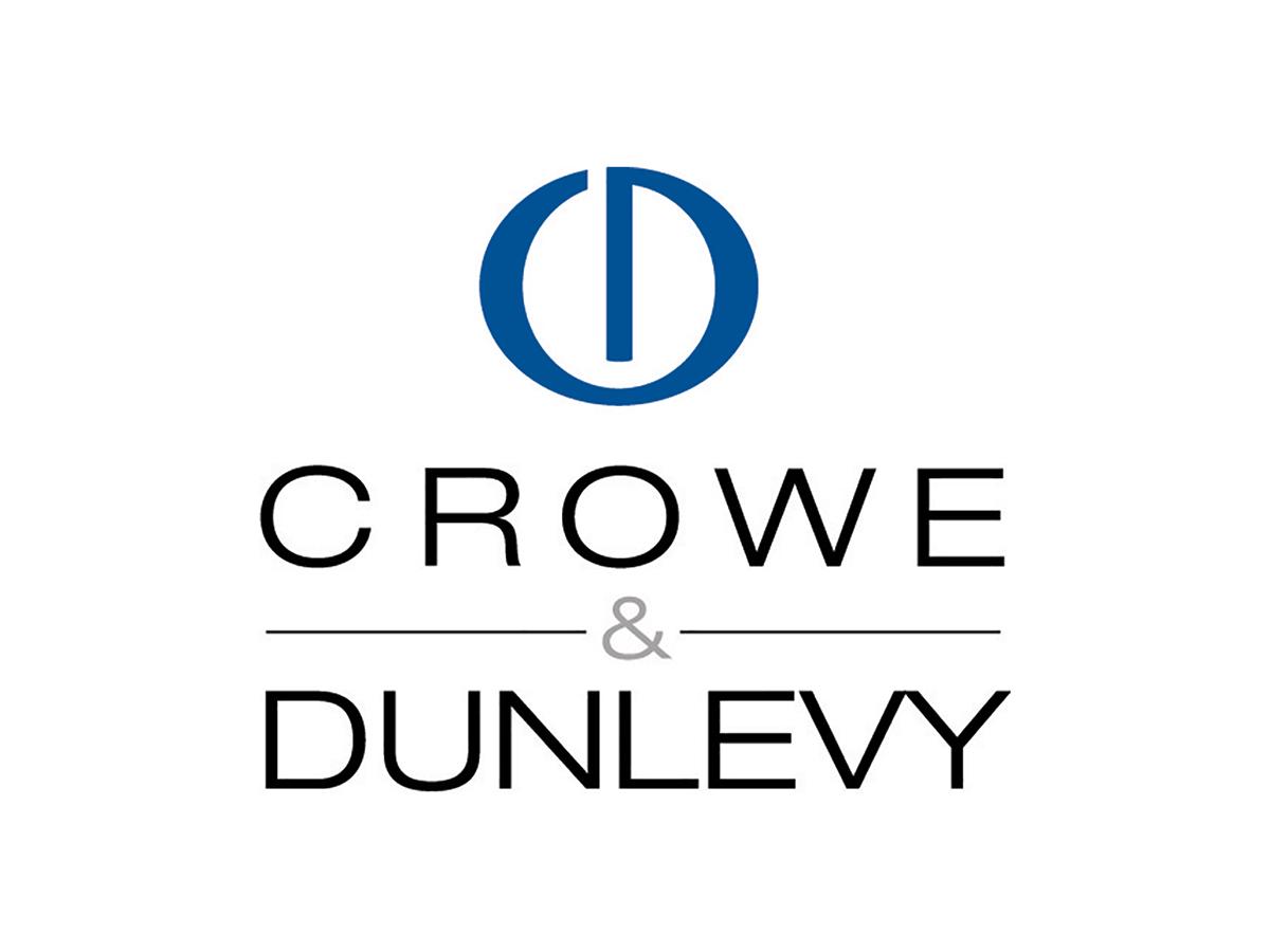 Crowe & Dunlevy