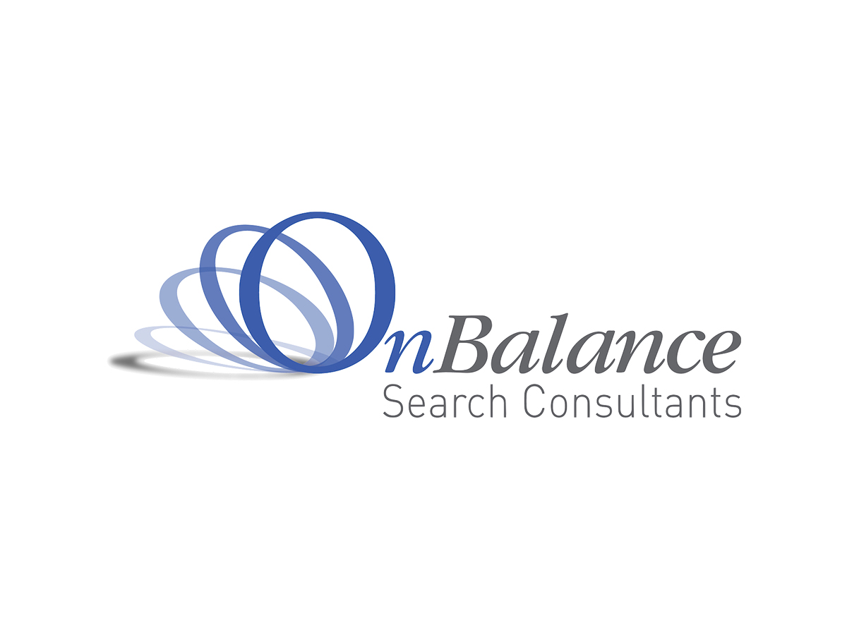 On Balance Search Consultants