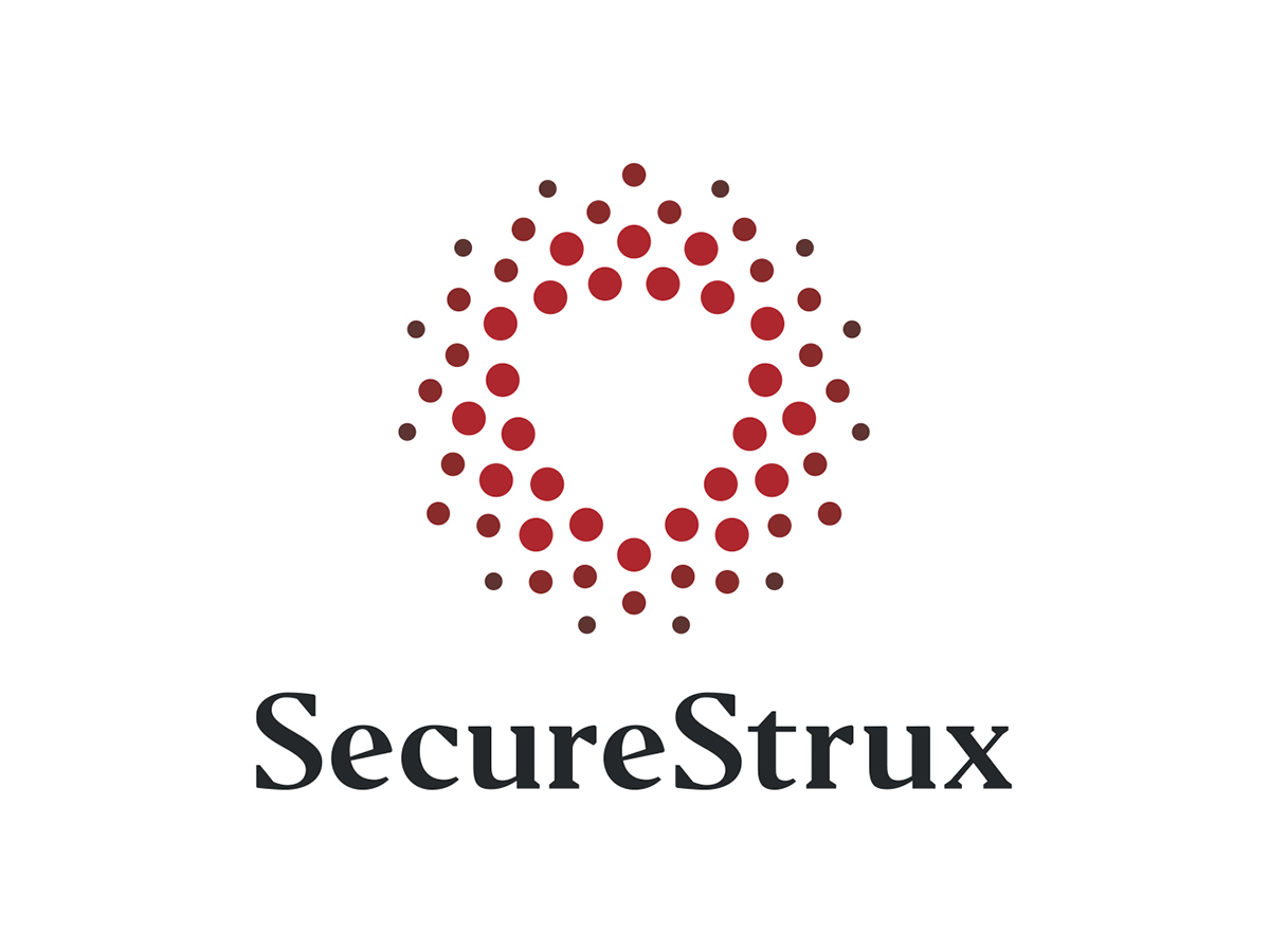 SecureStrux
