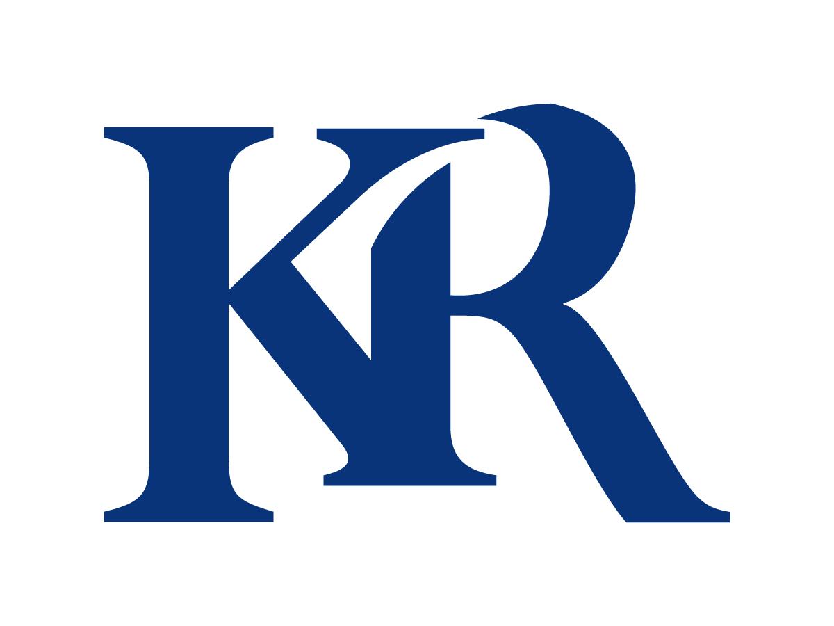 Kerr Russell