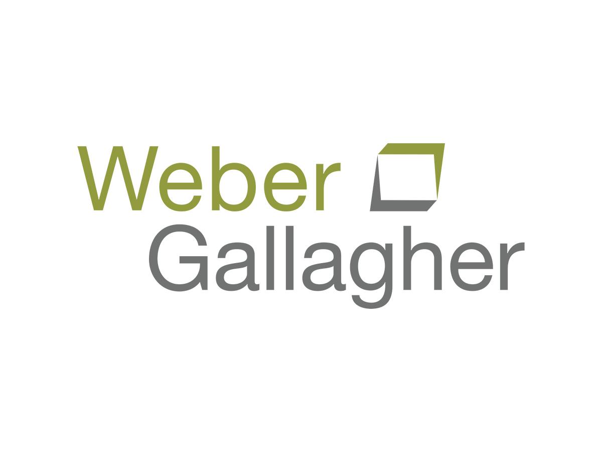 Weber Gallagher Simpson Stapleton Fires &...