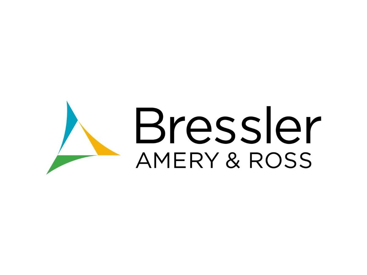 Bressler, Amery & Ross, P.C.