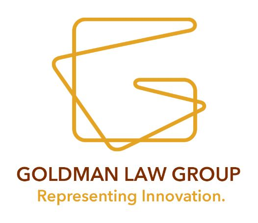 Goldman Law Group, PLLC
