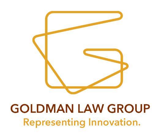 Goldman Law Group, PLLC