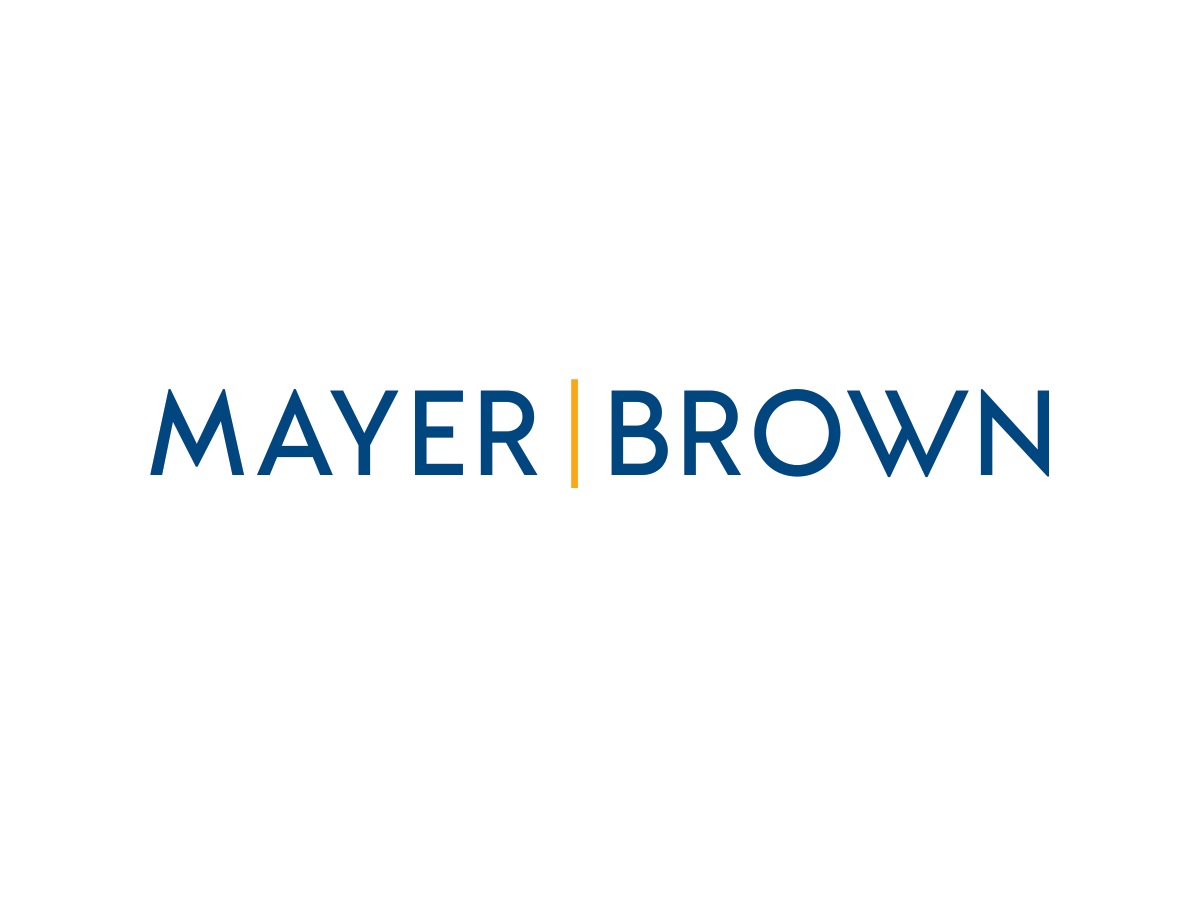 Mayer Brown - Energy Forward