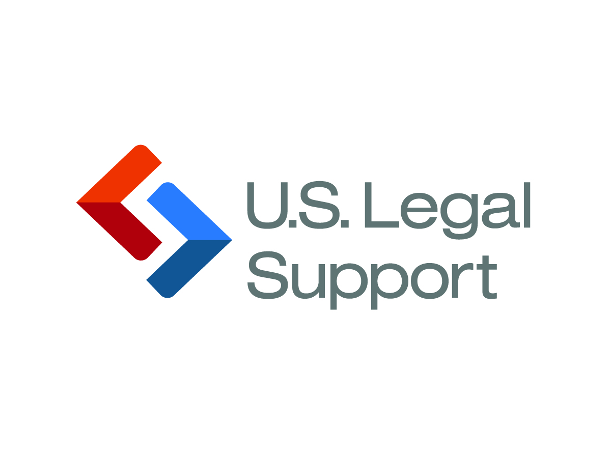 U.S. Legal Support