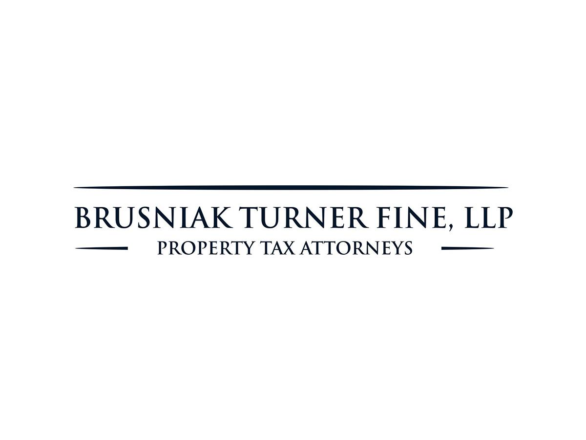Brusniak Turner Fine LLP