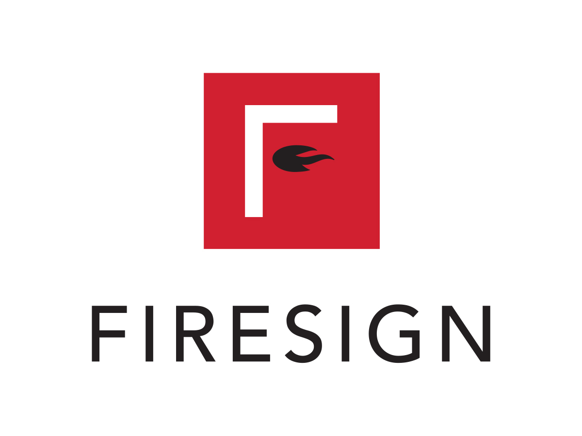 Firesign | Enlightened Legal Marketing