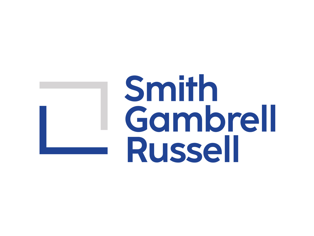 Smith Gambrell Russell