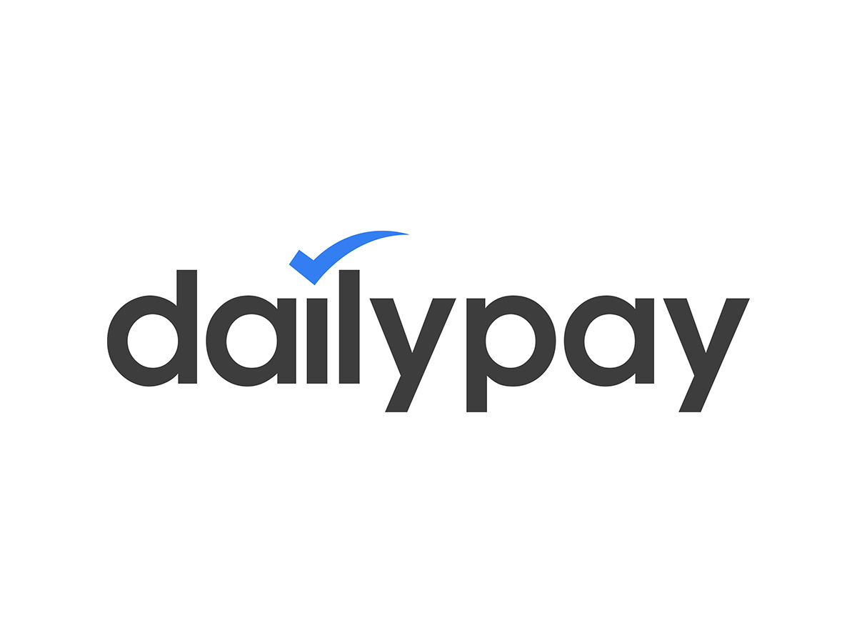 DailyPay, Inc.