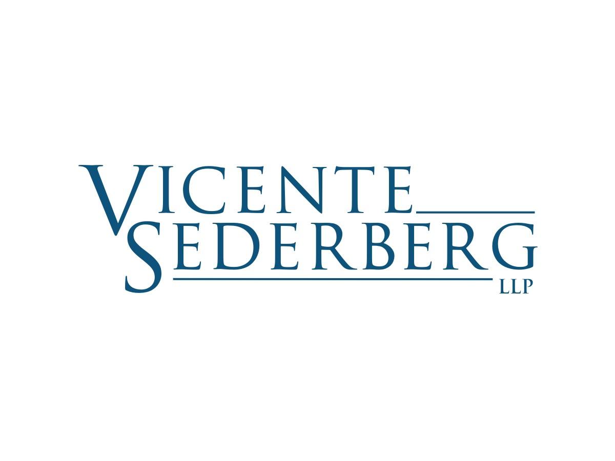 Vicente Sederberg LLP