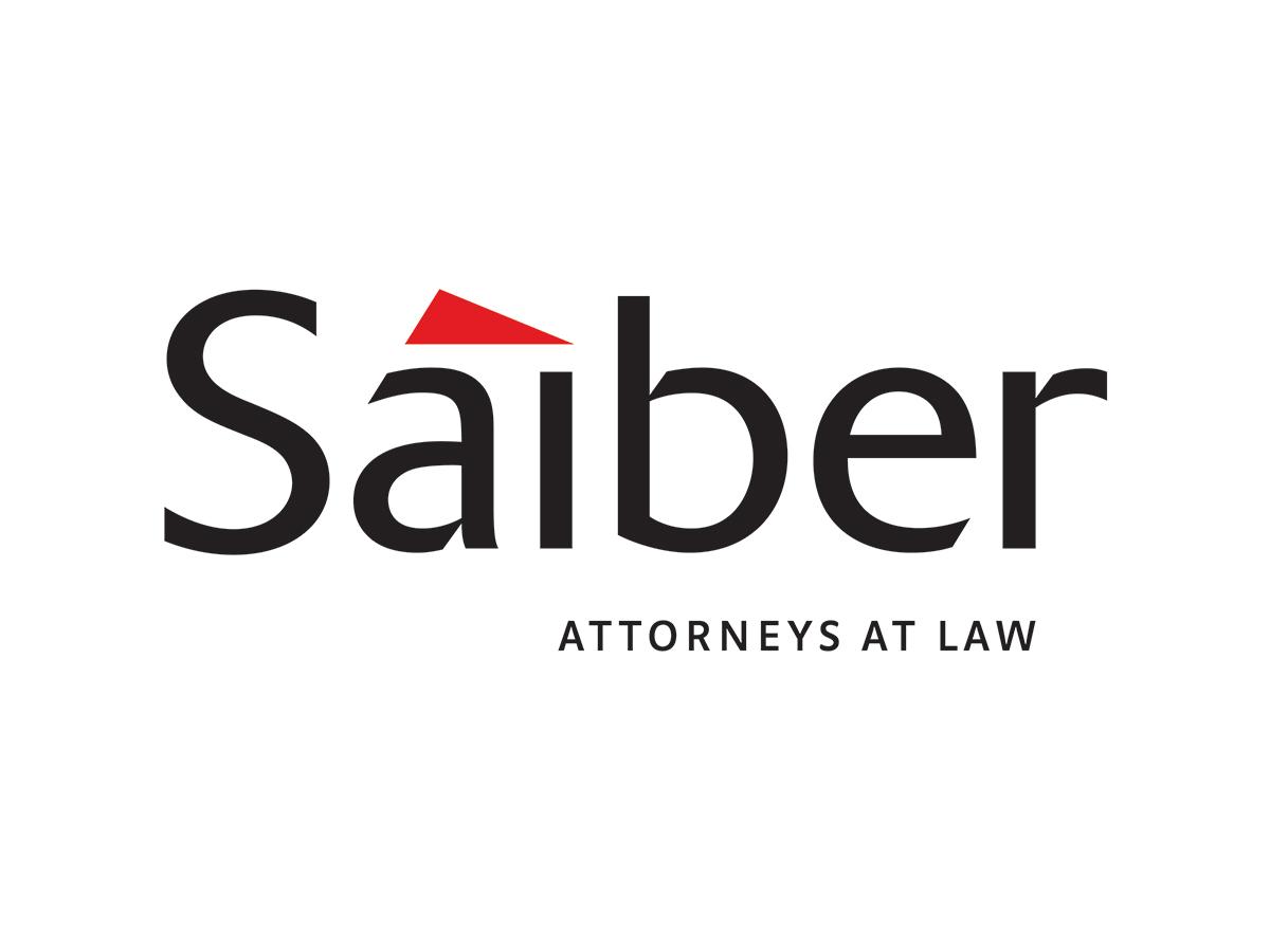 Saiber LLC