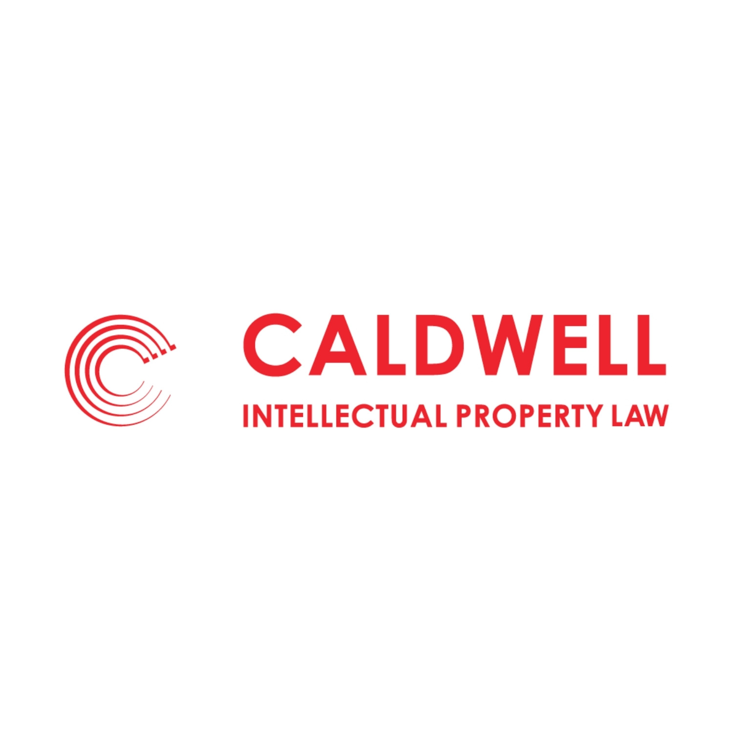 Caldwell Intellectual Property Law