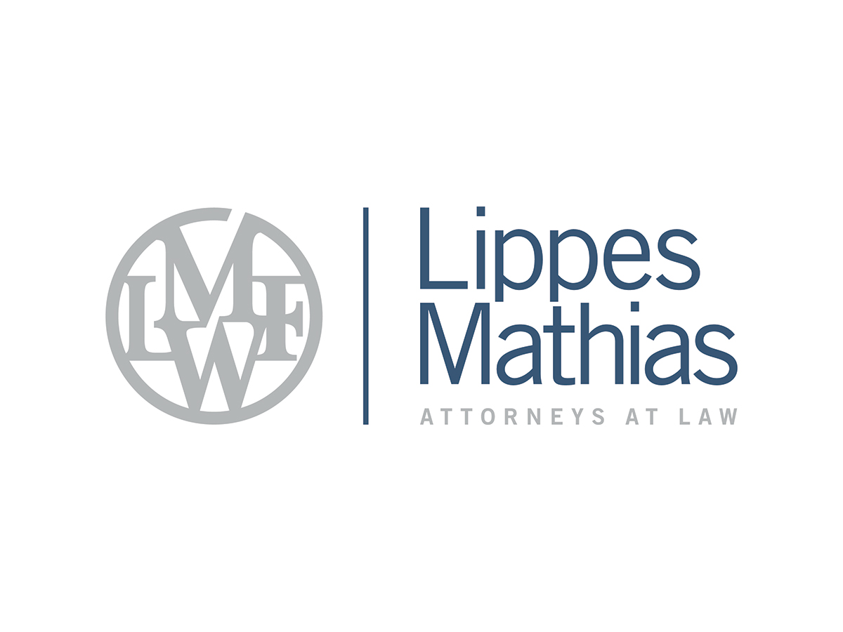 Lippes Mathias Wexler Friedman