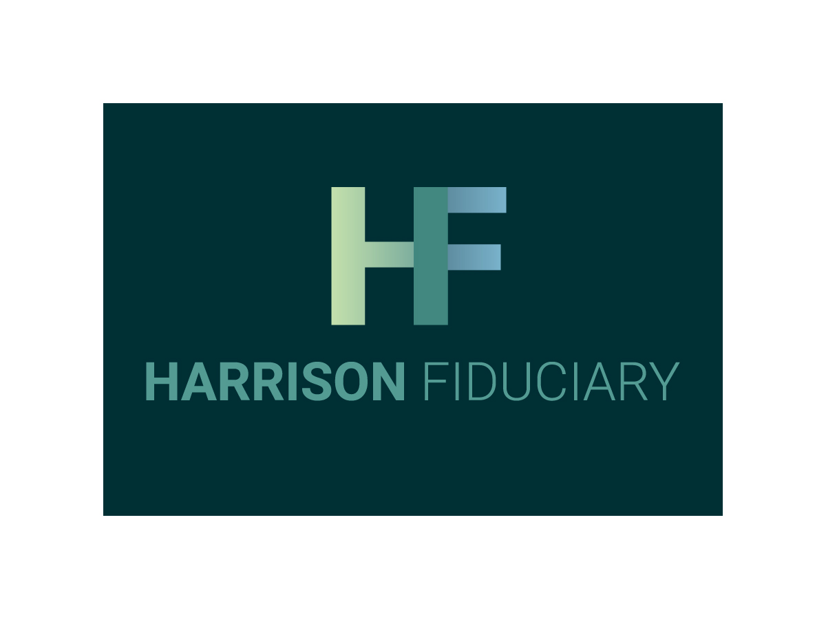 Harrison Fiduciary Group, LLC