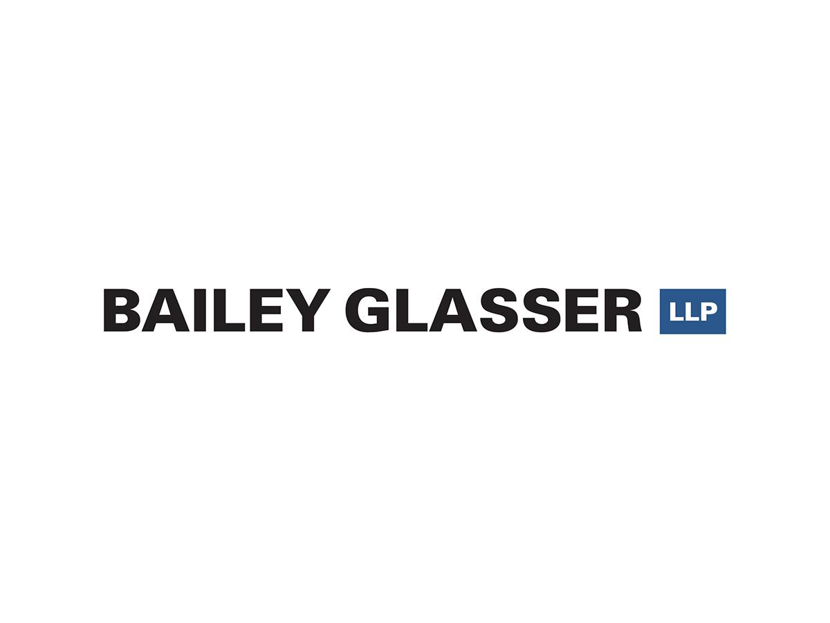 Bailey & Glasser LLP