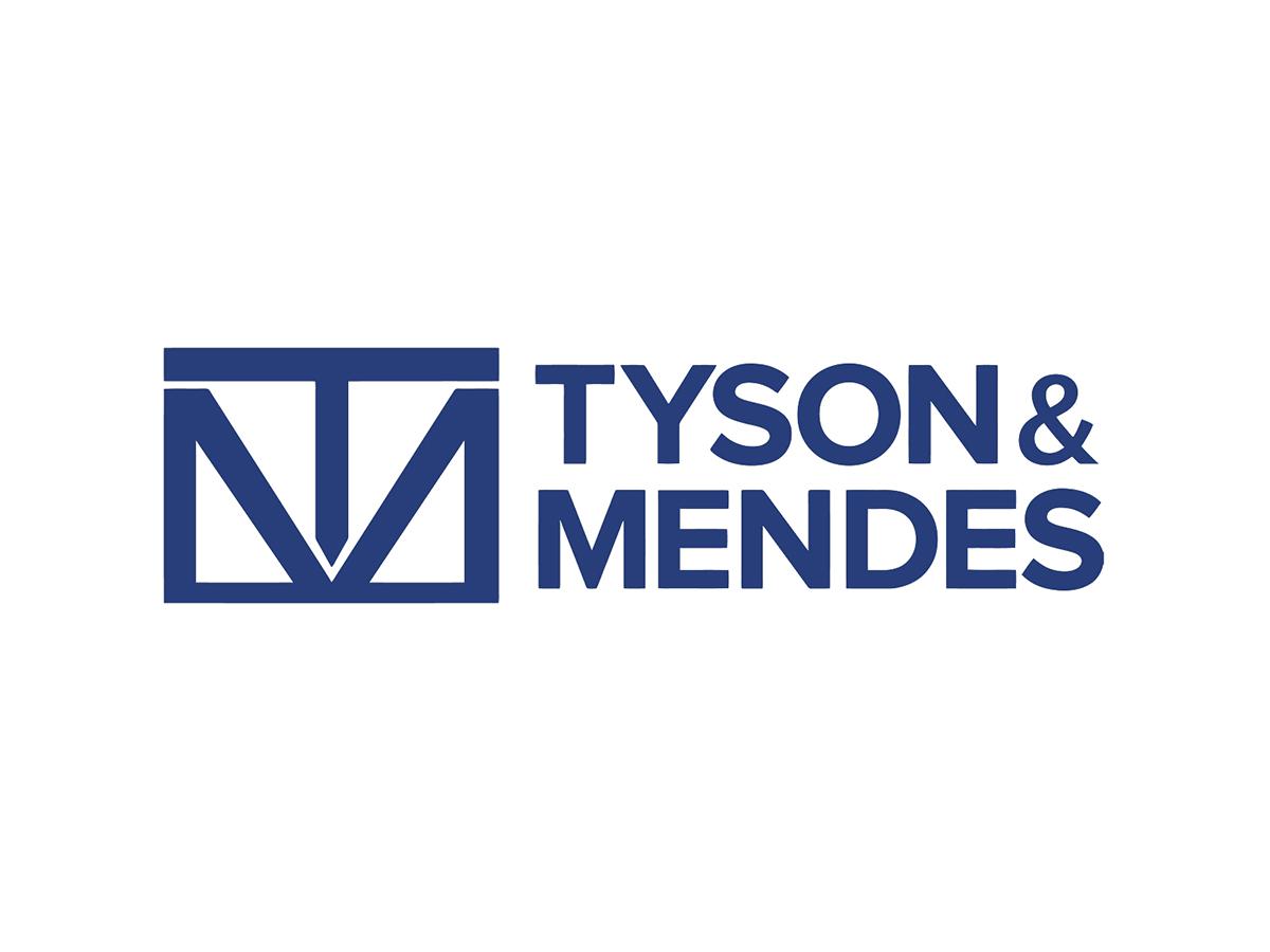 Tyson & Mendes LLP