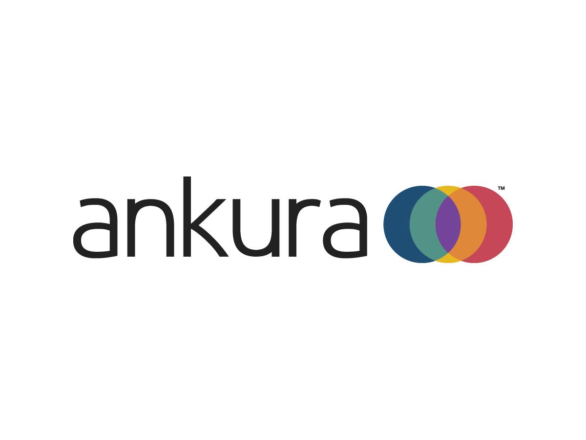 Ankura Cybersecurity & Data Privacy