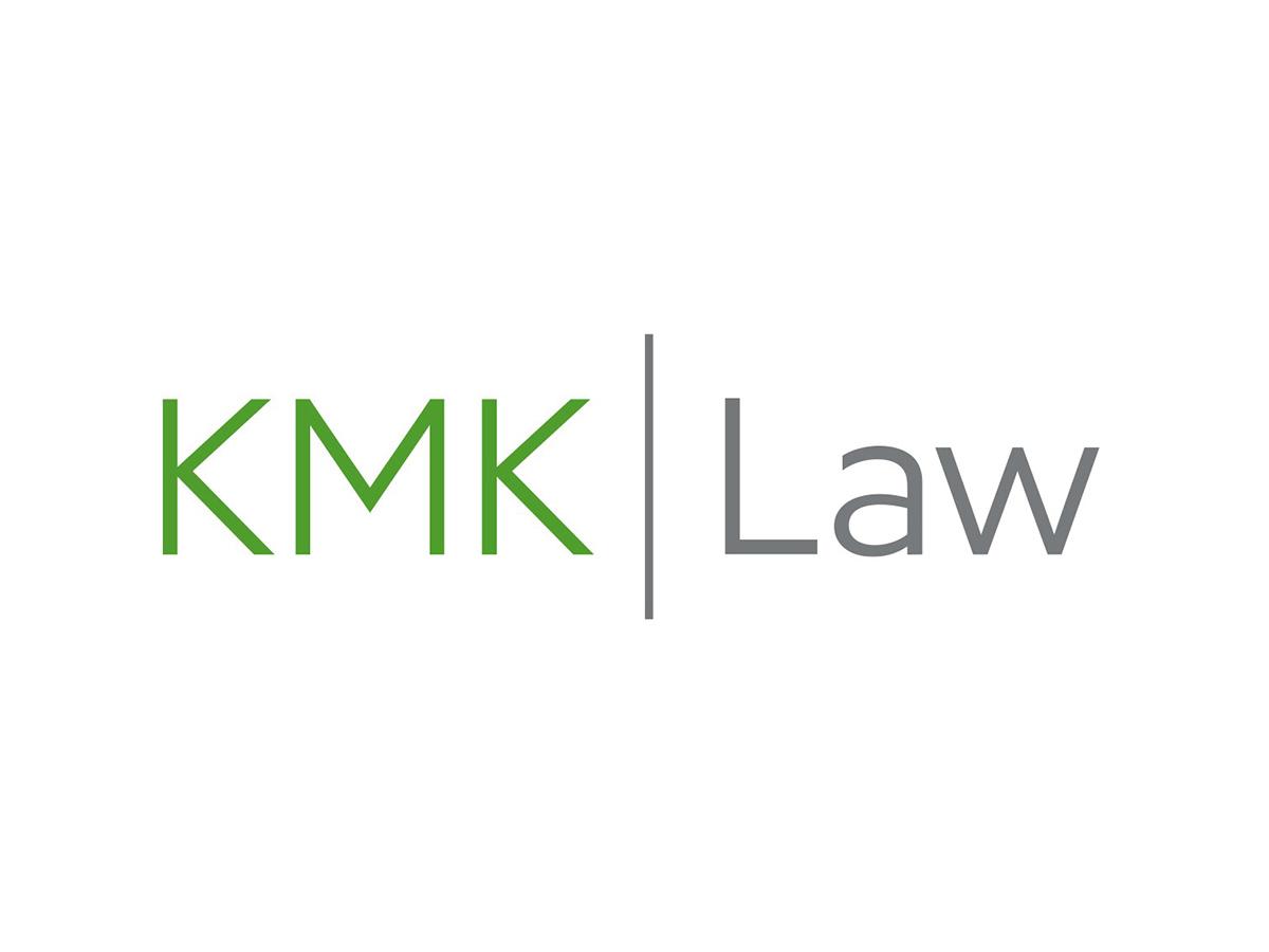 Keating Muething & Klekamp PLL