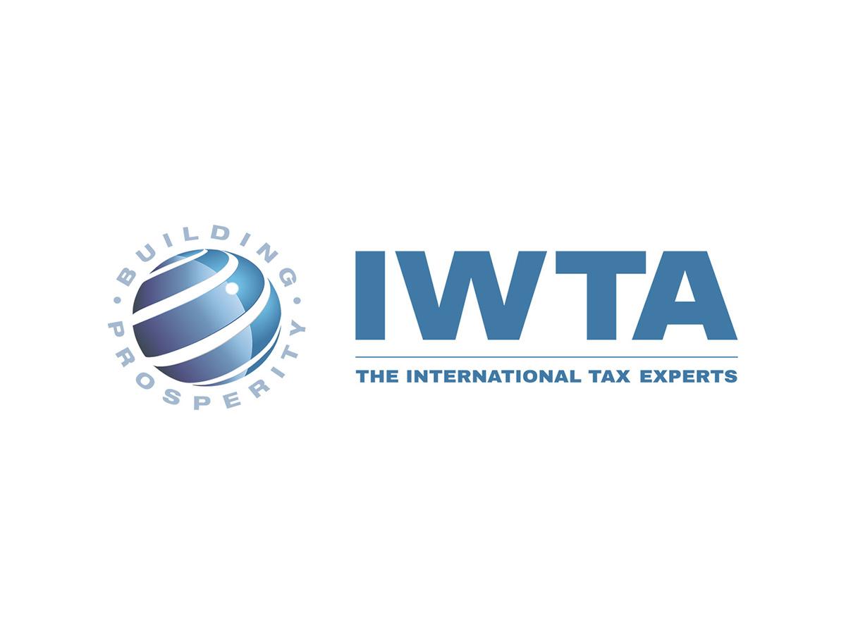 International Wealth Tax Advisors