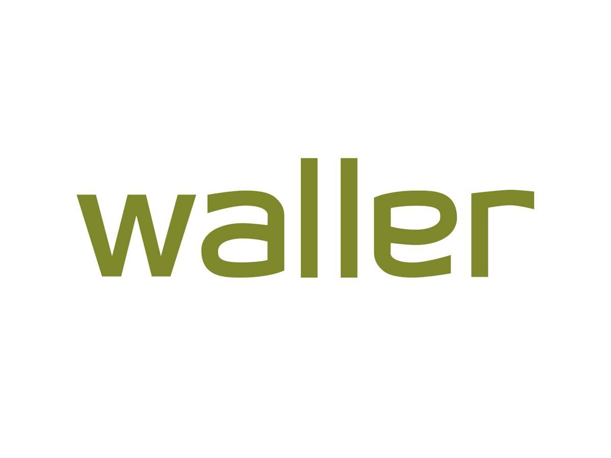 Waller Lansden Dortch & Davis, LLP