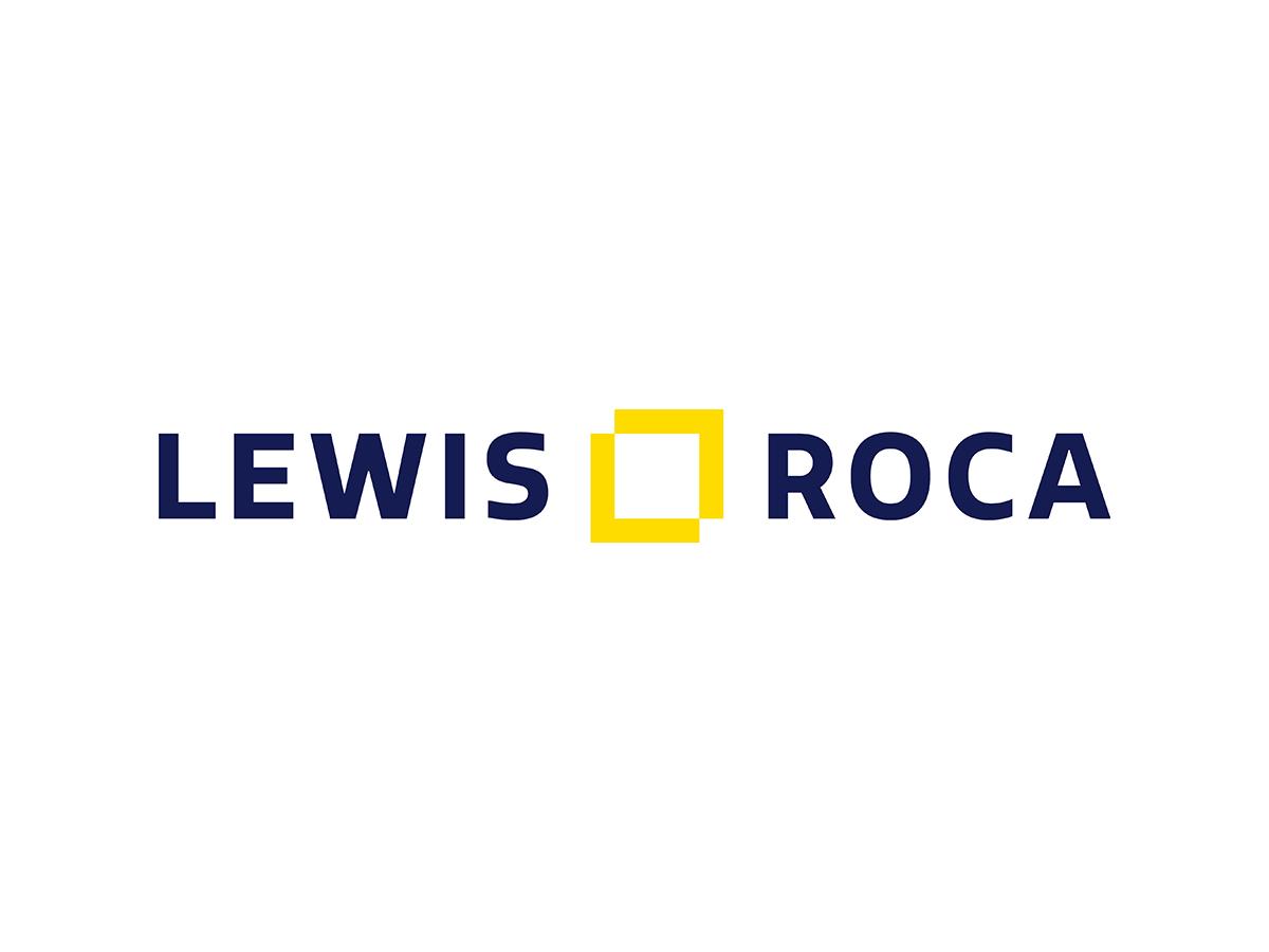 Lewis Roca
