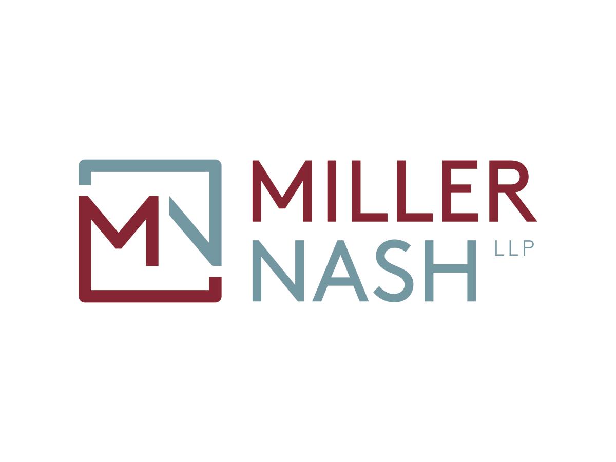 Miller Nash LLP