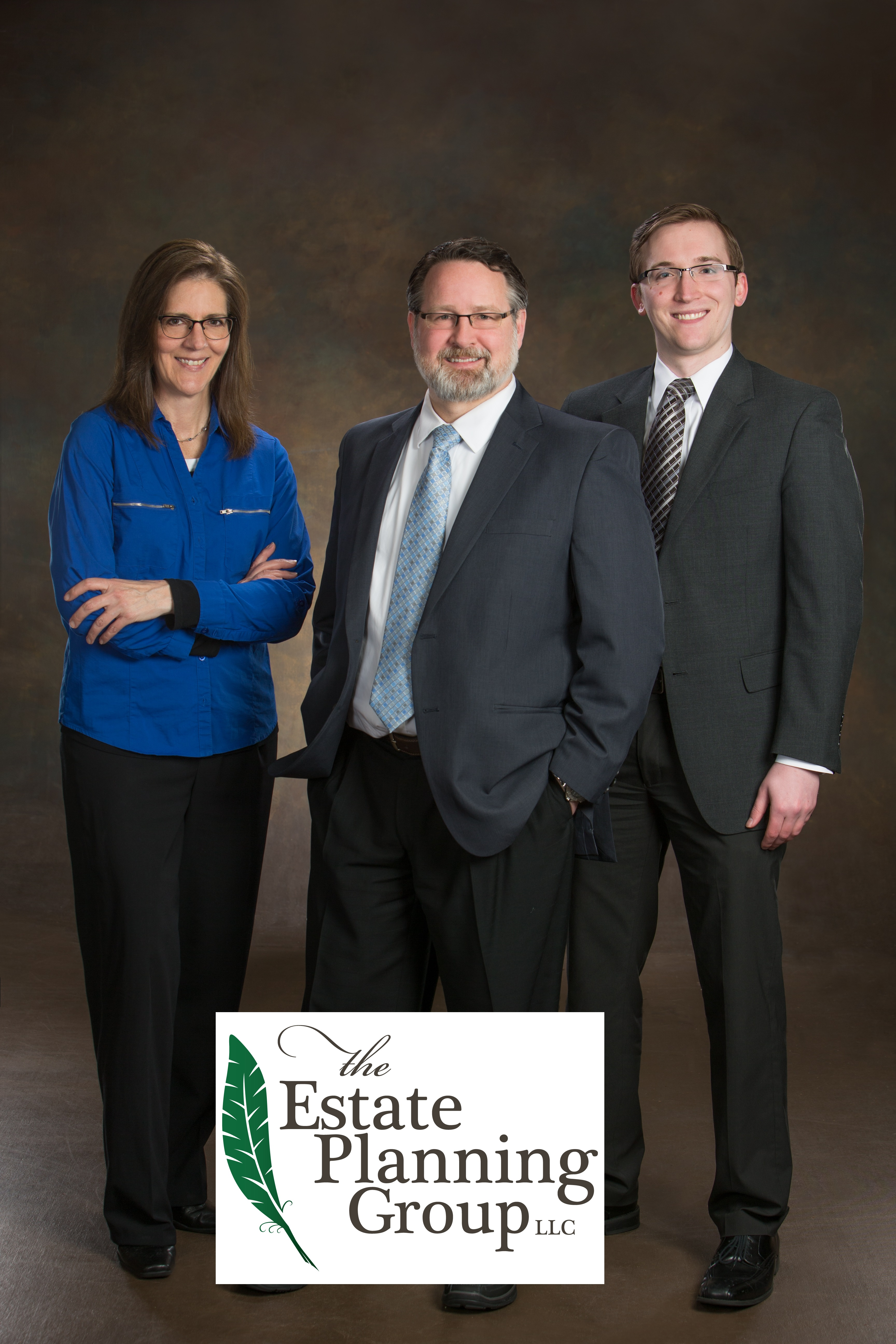 Kevin Davidson | The Estate Planning Group Contact Info | Kimberly