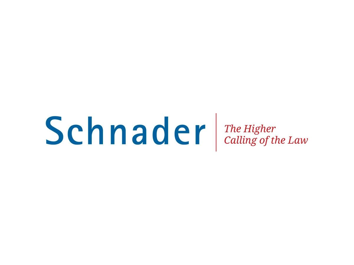 Schnader Harrison Segal & Lewis LLP