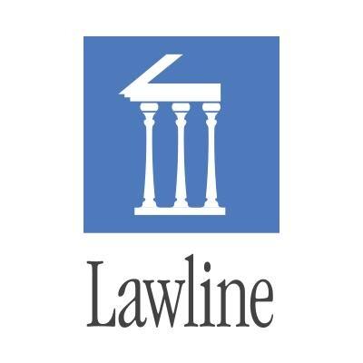 Lawline.com